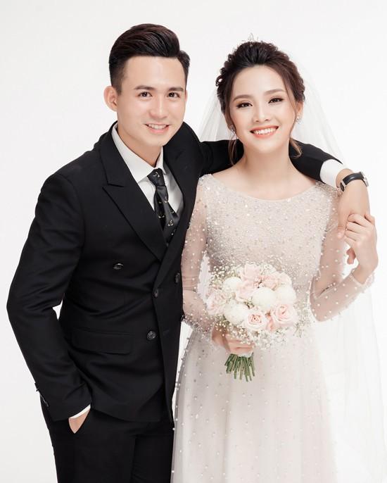 Cặp đôi Việt chuẩn ngôn tình vì trai đẹp, gái xinh lại còn tôn sùng nhau hết mức - ảnh 5