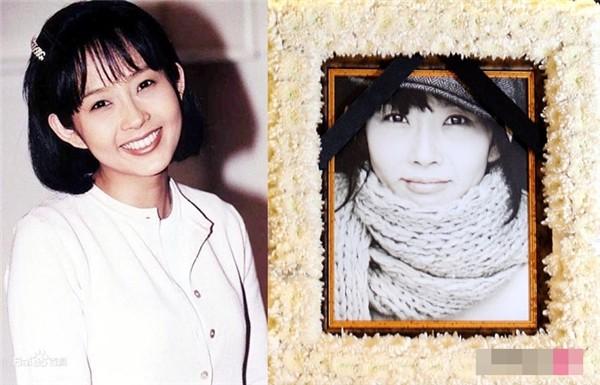 Diễn viên Hàn tự tử do trầm cảm: Kẻ áp lực công việc, người đau khổ vì bị kỳ thị đồng tính - Ảnh 5.