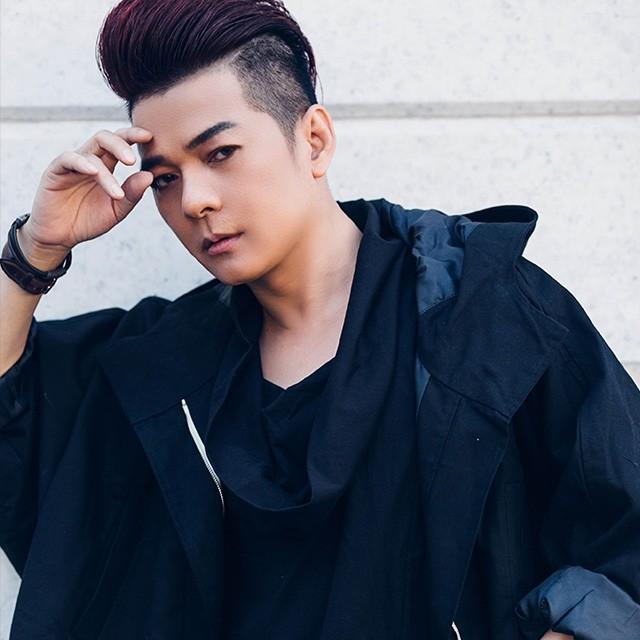 Nhìn lại những cuộc khẩu chiến trực diện giữa các ca sĩ Vpop trong năm 2017 - Ảnh 7.