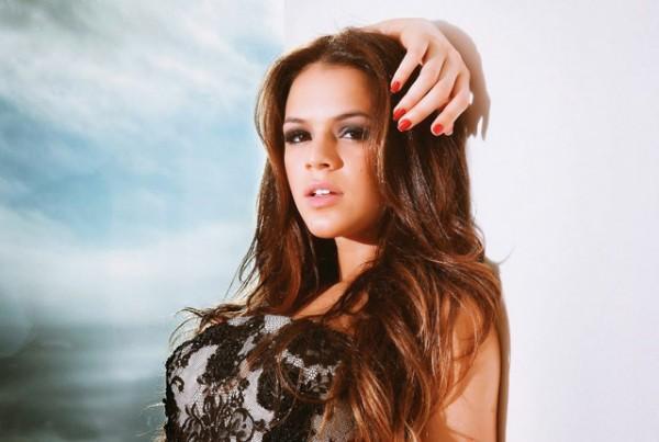 Lộ cảnh nóng ngoài biển, Neymar và nữ diễn viên Bruna chính thức tái duyên - Ảnh 6.