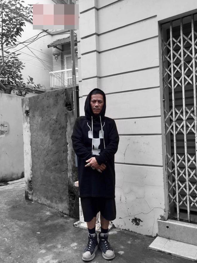 Mặc áo hoodie vàng, mang giày FILA, bà nội 87 tuổi bỏ xa lớp trẻ vì độ sành điệu - Ảnh 5.