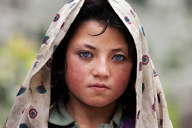 Vùng đất lạ kỳ nơi phụ nữ 60 tuổi vẫn có thể sinh con, 900 năm qua không ai mắc bệnh ung thư - Ảnh 7.