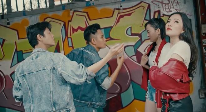 Mỹ Tâm: Ngôi sao hạng A cứ ra MV là gây tranh cãi vì chuyện chẳng đâu vào đâu! - Ảnh 10.