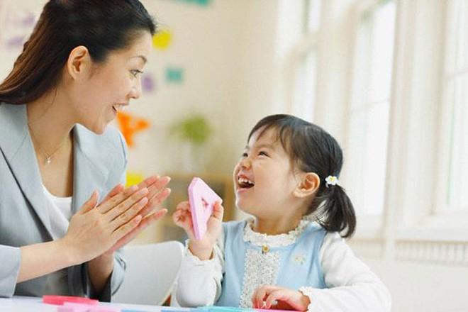 Những cách khen con quen thuộc nhưng thực ra lại phản tác dụng và trẻ không muốn nghe - Ảnh 7.