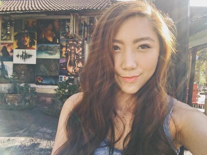 Đường tình duyên em gái sao Việt: Người chẳng hé một lời, người không ngại khoe hạnh phúc - Ảnh 7.