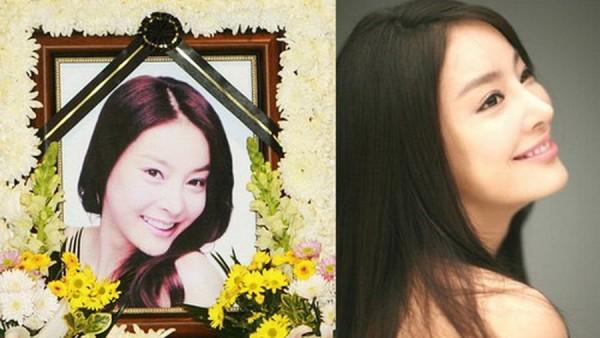 Diễn viên Hàn tự tử do trầm cảm: Kẻ áp lực công việc, người đau khổ vì bị kỳ thị đồng tính - Ảnh 7.