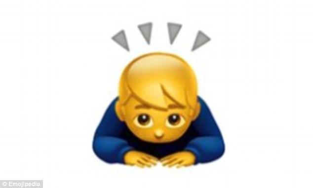 9 biểu tượng cảm xúc mà ai cũng hiểu lầm ý nghĩa dù nhắn tin liên tục hàng ngày - Ảnh 8.