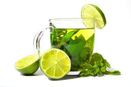 12 thực phẩm phục hồi sức khỏe sau uống rượu - Ảnh 6.