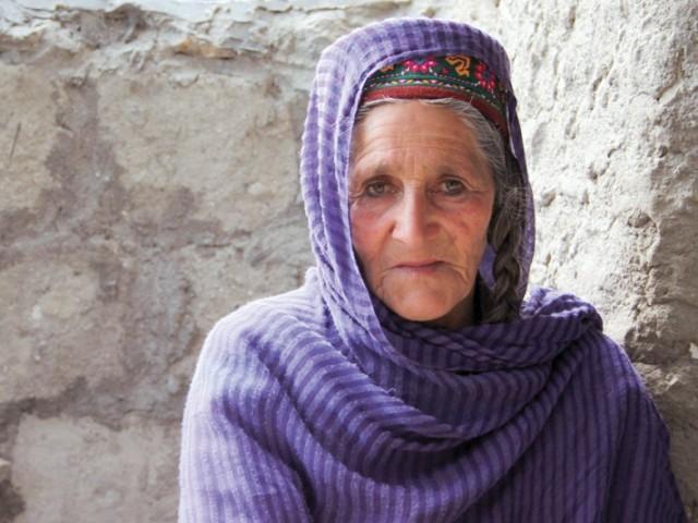 Vùng đất lạ kỳ nơi phụ nữ 60 tuổi vẫn có thể sinh con, 900 năm qua không ai mắc bệnh ung thư - Ảnh 9.