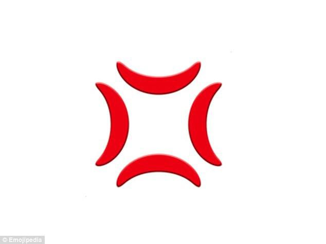 9 biểu tượng cảm xúc mà ai cũng hiểu lầm ý nghĩa dù nhắn tin liên tục hàng ngày - Ảnh 9.