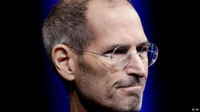 Cuộc đời bí ẩn của người con gái được hưởng cả một gia tài, từng bị Steve Jobs chối bỏ nhiều lần - Ảnh 8.