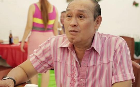 Tòa án thụ lý đơn kiện, nghệ sĩ Duy Phương: Không thể cứ làm sai lại xin lỗi, rút kinh nghiệm