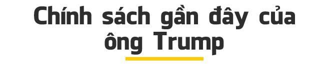 Ông Trump phát ngôn gây bão về đất nước dơ bẩn và câu chuyện bi thảm của một quốc gia - Ảnh 9.