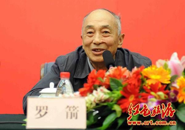 7 Thượng tướng nhúng chàm, hồng nhị đại ngao ngán về mối đe dọa đáng sợ của quân đội TQ - Ảnh 1.