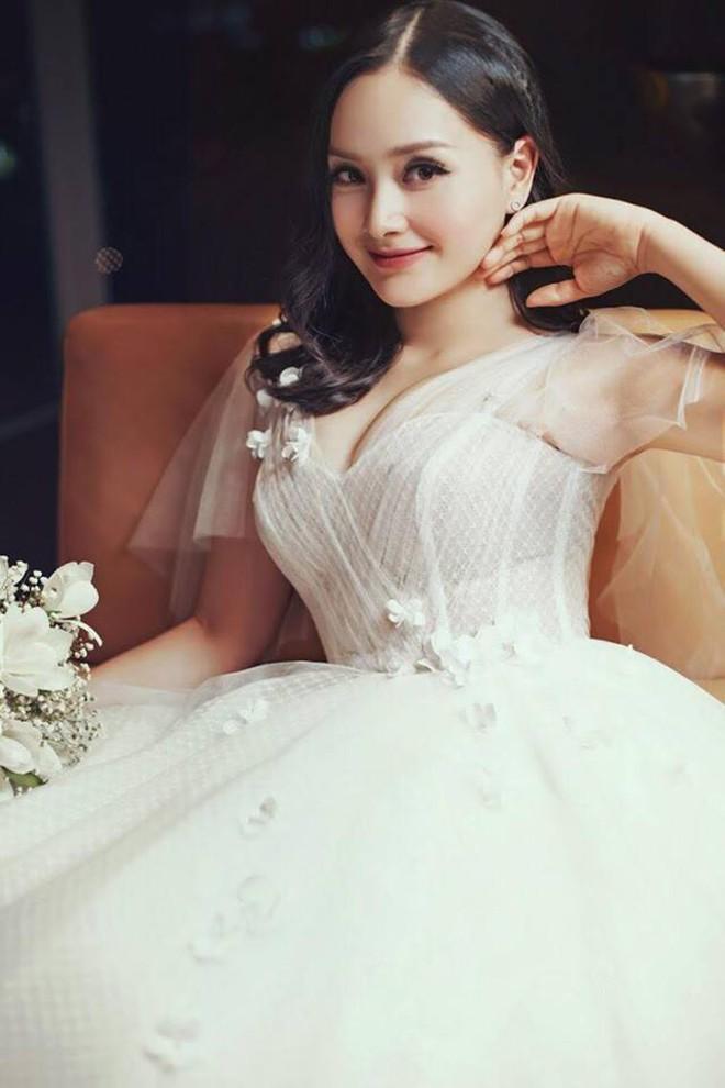 Sau thời gian trầm cảm vì sinh con, cuộc sống của Lan Phương và chồng Tây cao 2m thế nào? - Ảnh 5.
