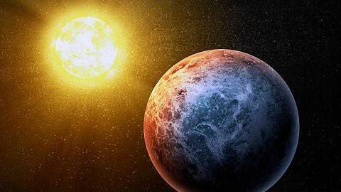 Phát hiện loạt tín hiệu bí ẩn, nghi được gửi từ nền văn minh ngoài Trái Đất - Ảnh 2.