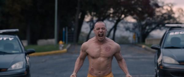 Phim Glass: Tác phẩm siêu anh hùng kiểu mới của đại tá Nick Fury - Ảnh 5.