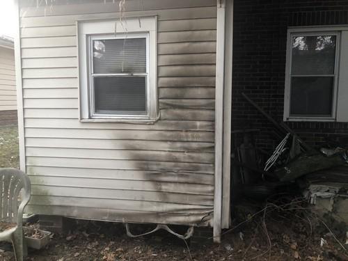 Mỹ: Lính cứu hỏa đốt nhà dân vì rảnh - Ảnh 1.
