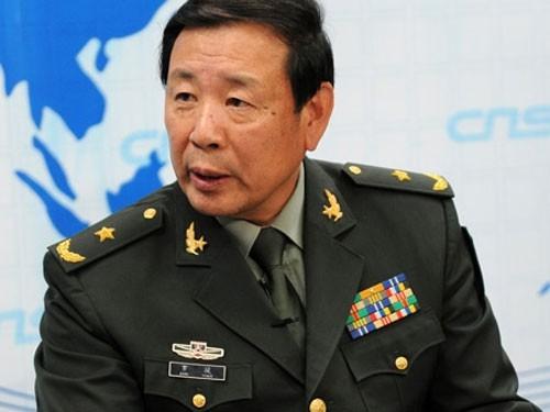 Mỹ chật vật mới đánh chìm được tàu sân bay của mình, Trung Quốc có đủ sức hay định tự sát? - Ảnh 1.