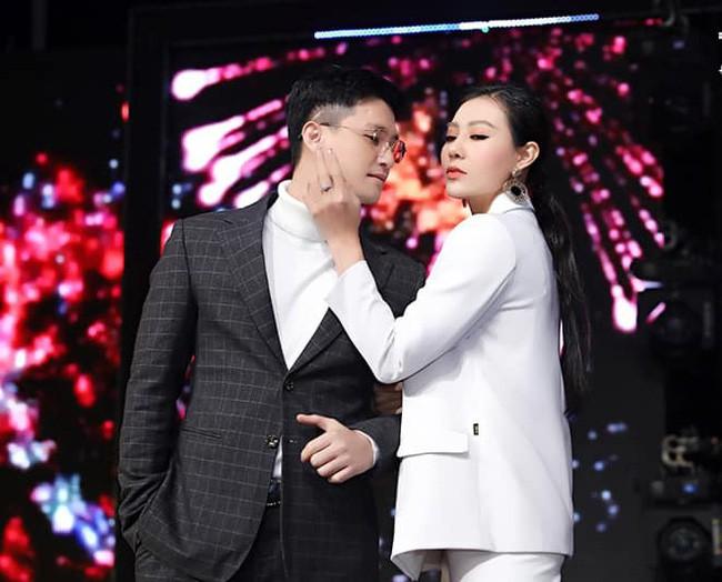 Sau Quỳnh búp bê, Thanh Hương Lan cave lộ ảnh phẫu thuật thẩm mỹ - Ảnh 2.