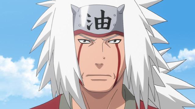 Naruto: 11 sự thật về Jiraiya – Tiên Nhân Háo Sắc được nhiều người ngưỡng mộ - Ảnh 1.