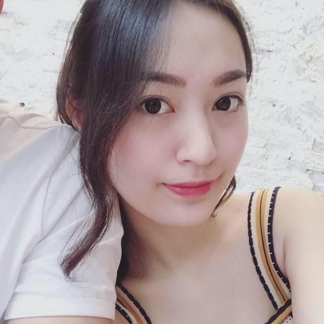 Tình trường của thiếu gia Việt: Người dính nghi vấn chia tay, người vẫn mặn nồng khiến dân tình GATO nổ mắt - Ảnh 13.
