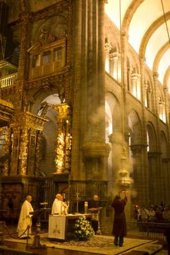 Khám phá 20 nhà thờ đẹp nhất châu Âu - Ảnh 15.