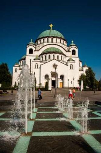 Khám phá 20 nhà thờ đẹp nhất châu Âu - Ảnh 17.