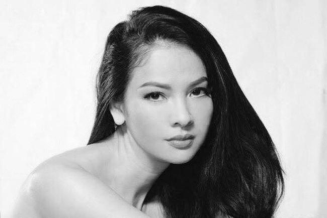 Không phải Diễm My hay Giáng My, đây mới là Người đàn bà đẹp làm điêu đứng showbiz Việt suốt 25 năm qua - Ảnh 3.