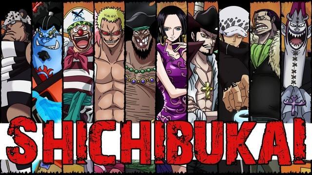 One Piece: Reverie và 10 thông tin không thể không biết về hội nghị quan trọng nhất do Chính Quyền Thế Giới tổ chức - Ảnh 6.