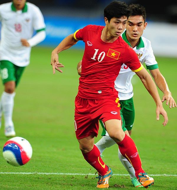 Báo Anh đưa ra thống kê đáng sợ của Iran khiến đội tuyển Việt Nam thêm muôn phần lo lắng - Ảnh 2.