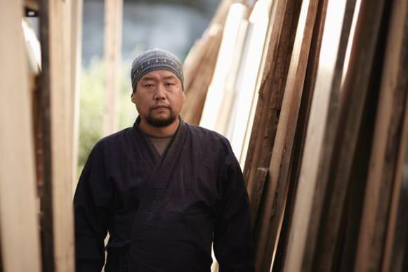 Chiếc xô gỗ tưởng đơn giản mà có giá nghìn đô và câu chuyện hồi sinh ngành thủ công của nghệ nhân Nhật Bản - Ảnh 1.
