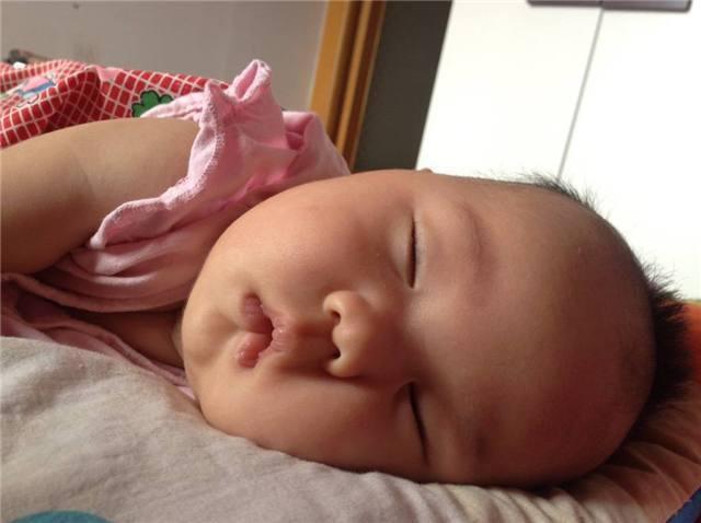 Muốn con lớn lên phát triển chiều cao và thông minh vượt trội, bố mẹ nên cho chúng ngủ vào những thời gian này - Ảnh 2.
