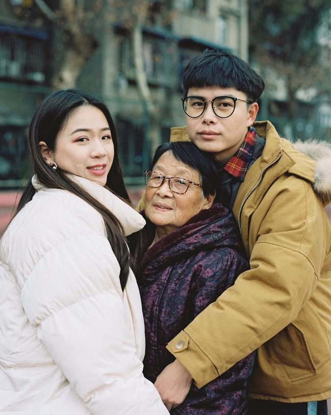 Liệt kê 31 điều ở người già khiến con cháu khổ, Lê Hoàng lại châm ngòi tranh cãi kịch liệt - ảnh 3