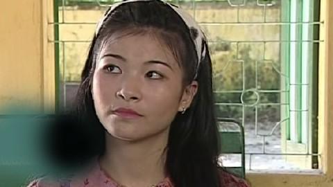 9 diễn viên chỉ cần xuất hiện trên phim Việt là khán giả linh cảm ngay chuyện chẳng lành - Ảnh 4.