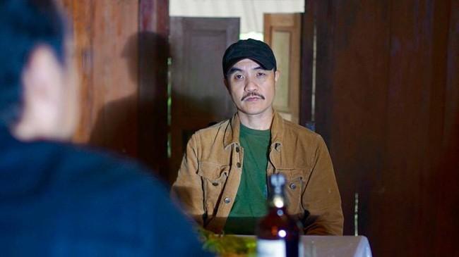 9 diễn viên chỉ cần xuất hiện trên phim Việt là khán giả linh cảm ngay chuyện chẳng lành - Ảnh 8.
