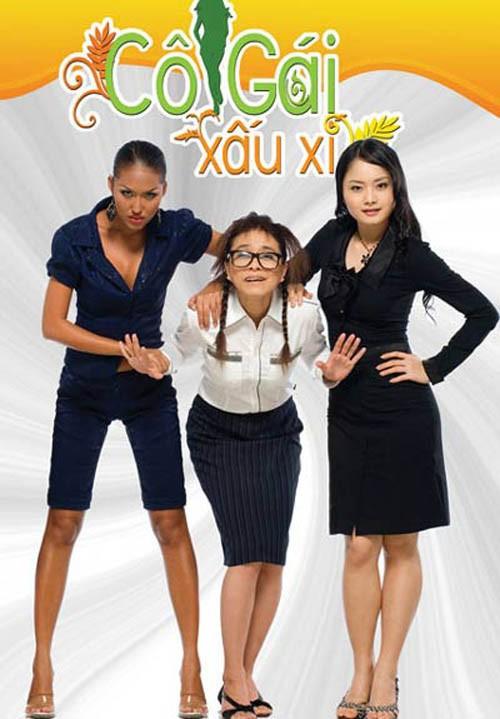 9 diễn viên chỉ cần xuất hiện trên phim Việt là khán giả linh cảm ngay chuyện chẳng lành - Ảnh 9.
