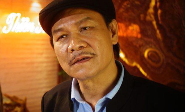 9 diễn viên chỉ cần xuất hiện trên phim Việt là khán giả linh cảm ngay chuyện chẳng lành - Ảnh 10.