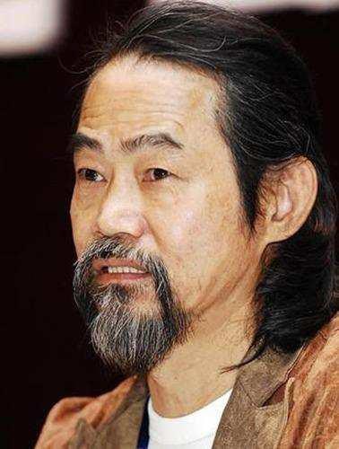Nguyên Hoa: Lý Tiểu Long khâm phục, Hồng Kim Bảo mang ơn, tuổi 68 lay lắt sống nhờ trợ cấp - Ảnh 9.