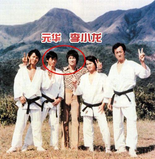 Nguyên Hoa: Lý Tiểu Long khâm phục, Hồng Kim Bảo mang ơn, tuổi 68 lay lắt sống nhờ trợ cấp - Ảnh 3.
