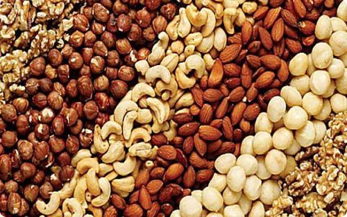 Thực phẩm nào giúp bạn tăng cường hệ miễn dịch trong mùa cúm? - Ảnh 7.
