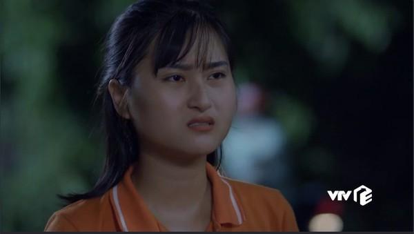 Bạn gái tiền vệ tuyển Việt Nam bất ngờ đi đóng phim - Ảnh 3.