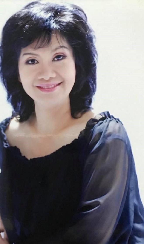 Nghệ sĩ Xuân Hương: Làm đạo diễn dây thần kinh phải miễn dịch với miệng lưỡi con người - Ảnh 1.