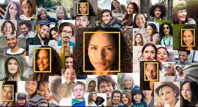 """""""10 Years Challenge - Thử thách 10 năm"""" là công cụ để Facebook thu thập dữ liệu khuôn mặt của người dùng - Ảnh 3."""