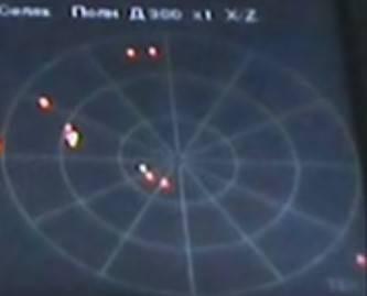 Tiết lộ sốc: Tên lửa S-400 Nga ở Syria túm nhầm máy bay dân dụng thay vì F-16 Israel - Thảm họa đã xảy ra! - Ảnh 5.