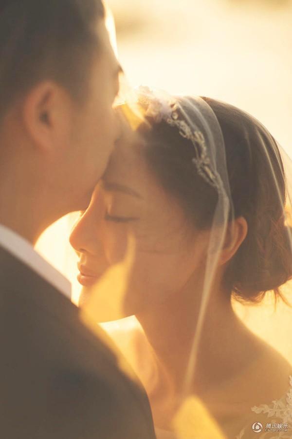 10 năm yêu và 5 năm kết hôn, mỹ nhân Tiên Kiếm Kỳ Hiệp bất ngờ tuyên bố ly hôn với đại gia ngành thời trang - Ảnh 5.