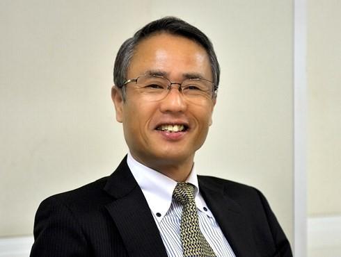 Tướng Nhật: Trung Quốc sẽ sáp nhập Đài Loan năm 2025, nắm Biển Đông năm 2040 - ảnh 1