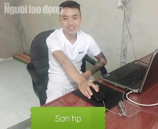 Công an Phú Quốc truy tìm nhóm thanh niên Hải Phòng đâm chết thanh niên quê Cần Thơ - Ảnh 4.