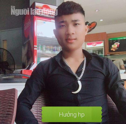 Công an Phú Quốc truy tìm nhóm thanh niên Hải Phòng đâm chết thanh niên quê Cần Thơ - Ảnh 5.