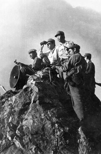 Chuyển hướng chủ yếu, dời ngày N: Quyết định vô cùng chính xác trong Chiến dịch giải phóng Phnom Pênh - Ảnh 3.
